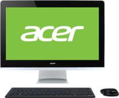 Acer Aspire Z3-715 (DQ.B86EC.001)