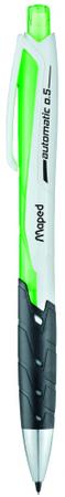 Maped tehnični svinčnik, 0,5 mm, zelen