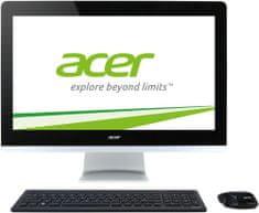 Acer Aspire Z3-711 (DQ.B3NEC.002)