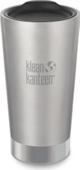 Klean Kanteen Insulated Tumbler 473 ml