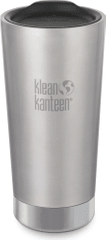 Klean Kanteen Insulated Tumbler 592 ml
