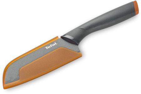 Tefal nóż santoku FreshKitchen, 12 cm