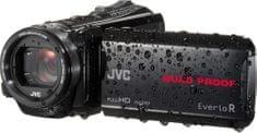JVC GZ-R435