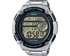 Casio Collection AE 3000WD-1A