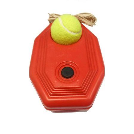 Spartan pripomoček za vadbo tenisa