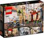 9 - LEGO NINJAGO™ 70607 Pościg w NINJAGO® City