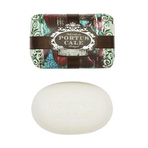 Castelbel Luxusní hydratační mýdlo Černá orchidej 150 g