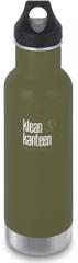 Klean Kanteen Insulated Classic 592 ml