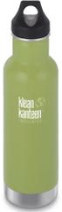 Klean Kanteen steklenica za vodo Classic, 592 ml