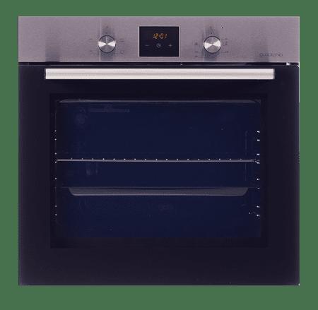 GUZZANTI piekarnik elektryczny GZ 8501