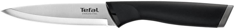 Tefal Comfort nerezový univerzální kuchyňský nůž 12 cm