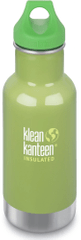 Klean Kanteen Insulated Kid Classic