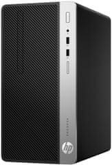 HP ProDesk 400 G4 (1QN59ES)