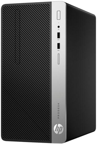 HP ProDesk 400 G4 (1QN48EA)