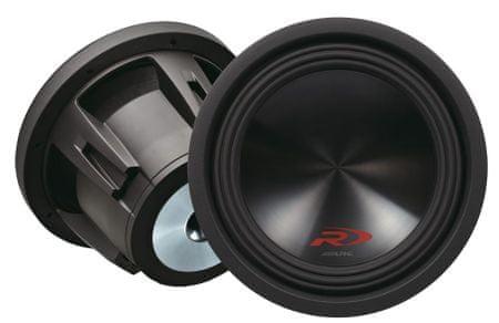 Alpine nizkotonski zvočnik SWR-12D2