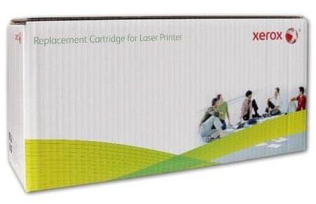 Xerox Alternativy alternativní toner Samsung MLT-D116S, černý (801L00788)