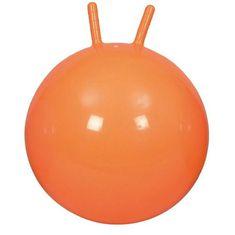 Spartan žoga za skakanje, 55 cm