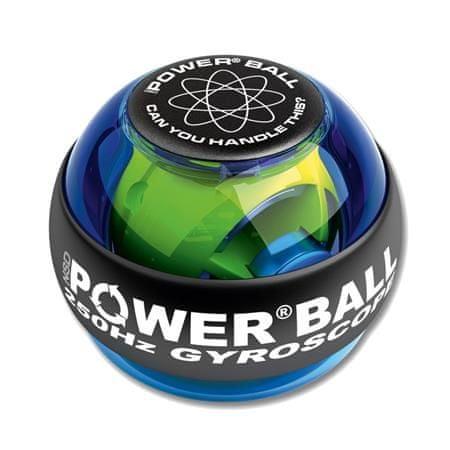 Spartan žoga za zapestje Powerball