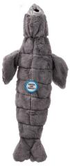 Dog Fantasy igrača s piskanjem Skinneeez tjulen, 52,5 cm