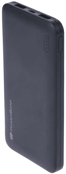 GP Power bank RC10AB (10 000 mAh), černá