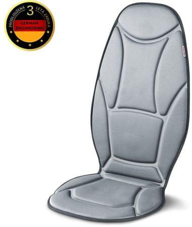 Beurer MG 155