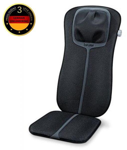 Beurer MG 254