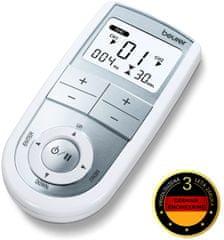 Beurer elektro stimulator EM41