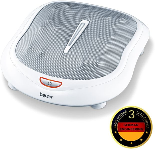 Beurer FM 60