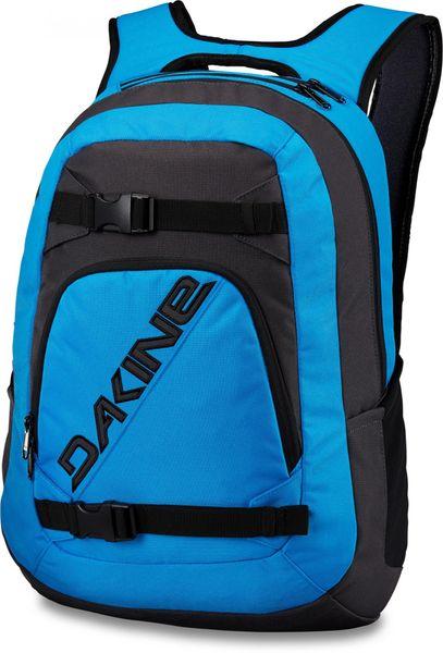 Dakine Explorer 26L Blue