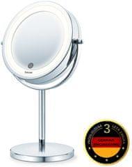 BEURER BS 55 Kozmetikai tükör