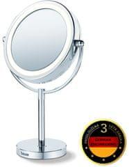 Beurer Osvetljeno kozmetično ogledalo BS 69