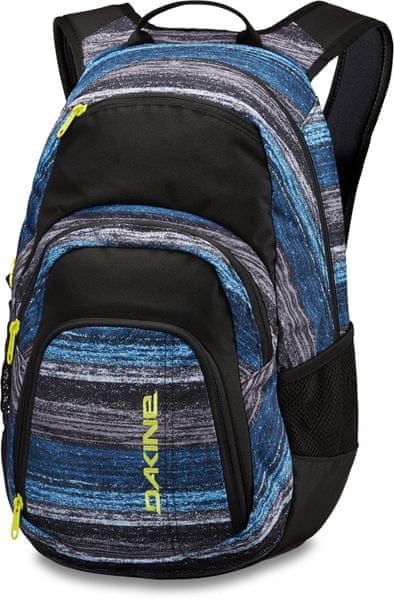 Dakine Campus 25L Distortion