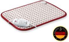BEURER poduszka elektryczna HK Comfort