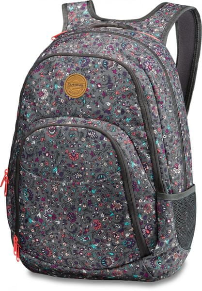Dakine Eve 28L Wallflower Ii