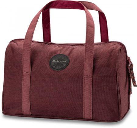 Dakine torba Prima, 5L, rdeča