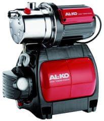 Alko HW 1300 INOX Classic Házi vízmű