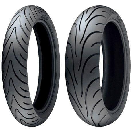 Michelin 160/60 R 17 PILOT ROAD 2 69W