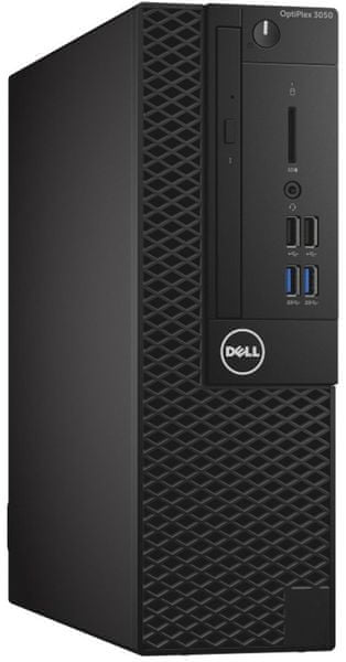 DELL OptiPlex 3050 SFF (3KDDP)