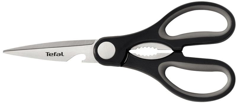 Tefal Comfort kuchyňské nůžky