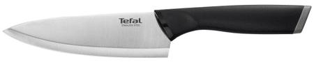 Tefal Comfort nerezový nôž 15 cm