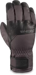 Dakine zimske športne rokavice Excursion