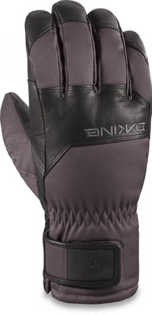 Dakine zimske športne rokavice Excursion Shadow, XL