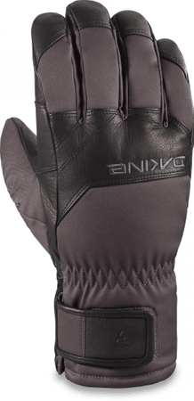 Dakine zimske športne rokavice Excursion Shadow, M