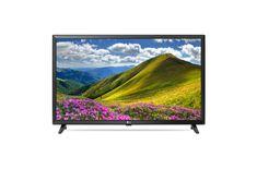 LG LED TV prijemnik 32LJ510B