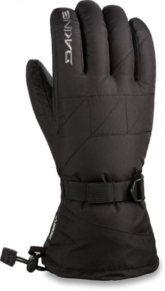 Dakine Frontier Glove Black XL
