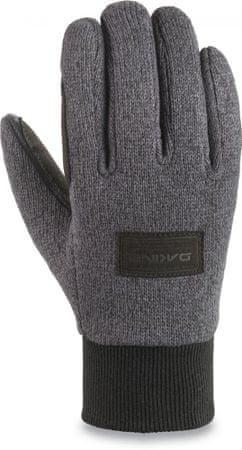 Dakine Patriot Glove Gunmetal XL