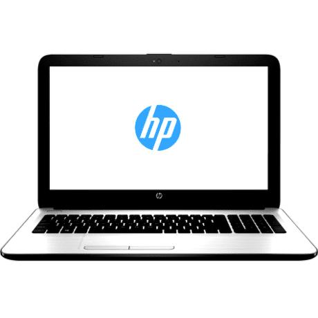 HP 15-ba075nc (Z5A74EA)