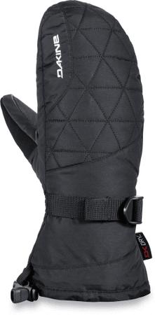 Dakine Camino Mitt smučarske rokavice, L