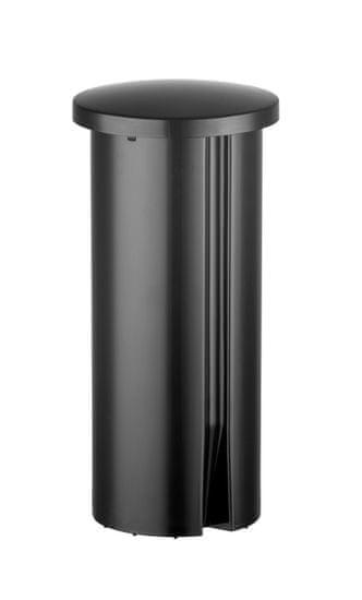 Concept LO7027 Fresh - rozbaleno