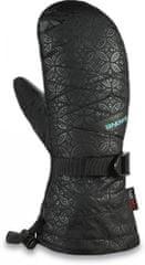 Dakine Tahoe Mitt Tory ženske rokavice